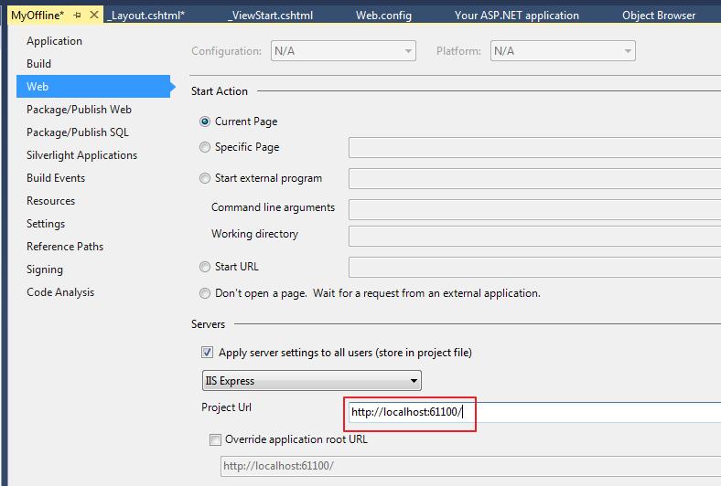 ASP NET MVC Authentication with Auth0 - byronpate com