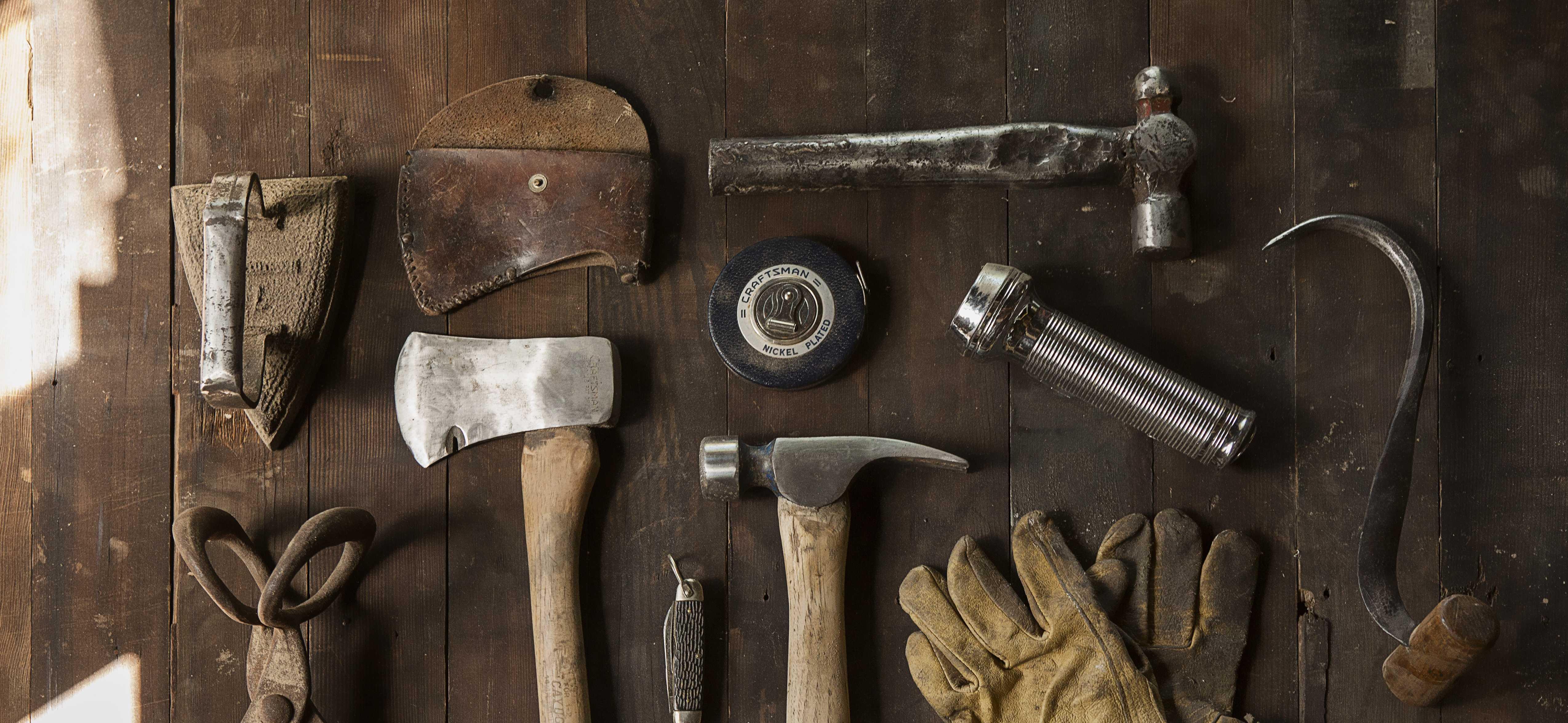 tools-5096